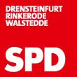 Logo: SPD Drensteinfurt